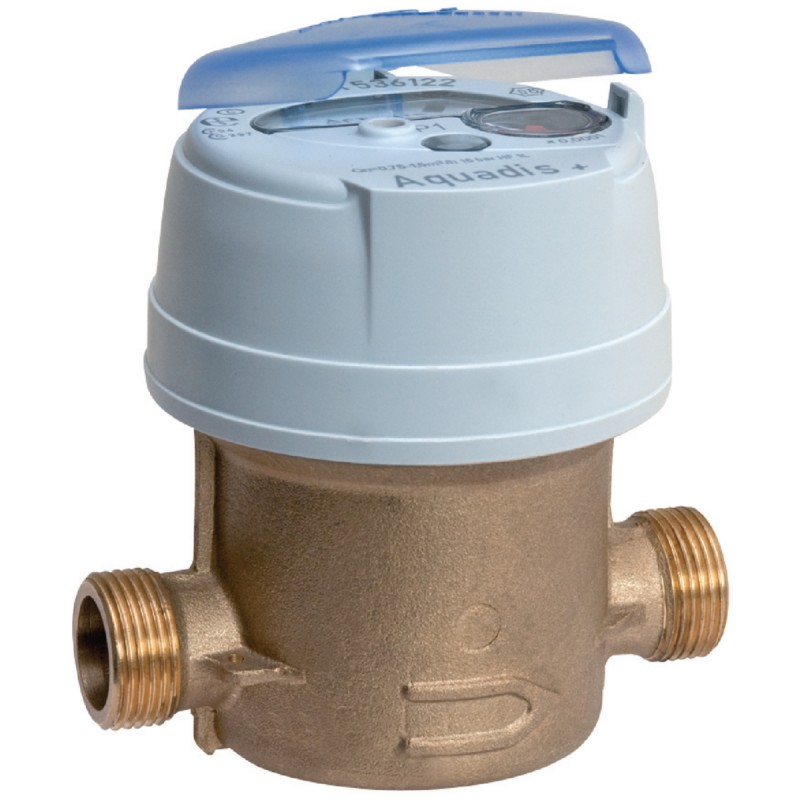 Connaitre sa consommation d'eau et détecter les fuites cachées
